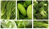 9235611-green-vegetables-for-a-healthy-eating-lifestyle