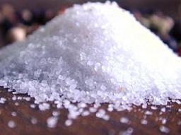 salt-pic