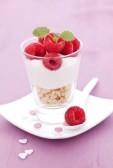 9980438-fresh-trifle-with-raspberries-and-mascarpone