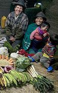 Hungry_Planet_Ecuador1
