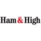 ham&high logo_featured image