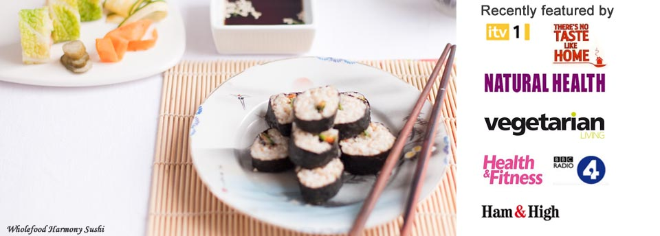 Featured-slideshow-image-with-sushi