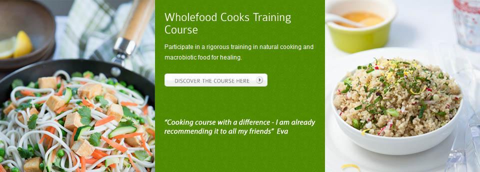Front-webpage-cycle-image-1-wholefood-cooks-training
