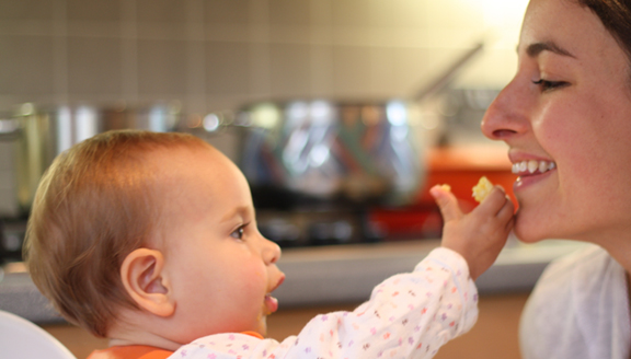 Wholefood Harmony baby food retina image for website