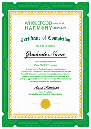 WFH certificate-green-portrait-for-website