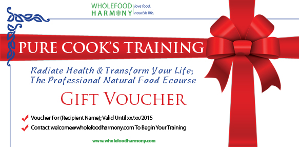 WFH gift voucher smaller